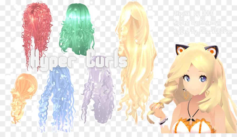 Coloration Des Cheveux Coiffure Homme Cheveux Couleur Des Cheveux