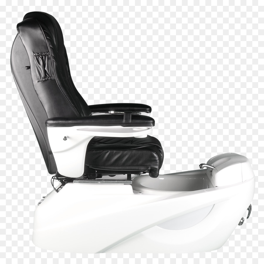 massage chair spa pedicure pedicure png download 1000 1000