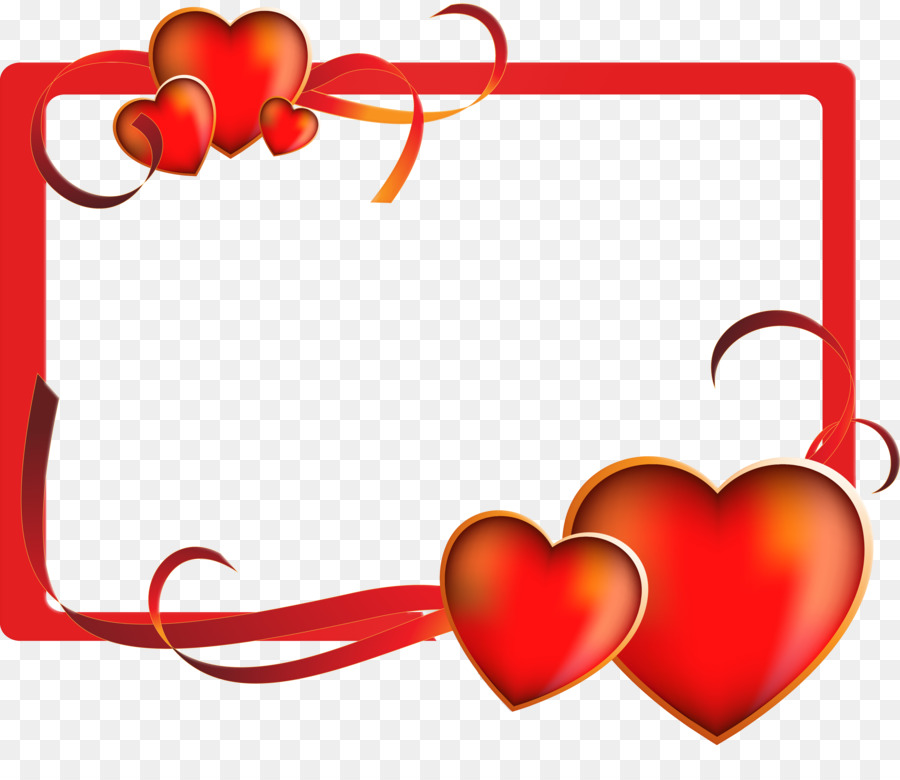 Valentines Day Picture Frames Cash Express Photography Clip Art