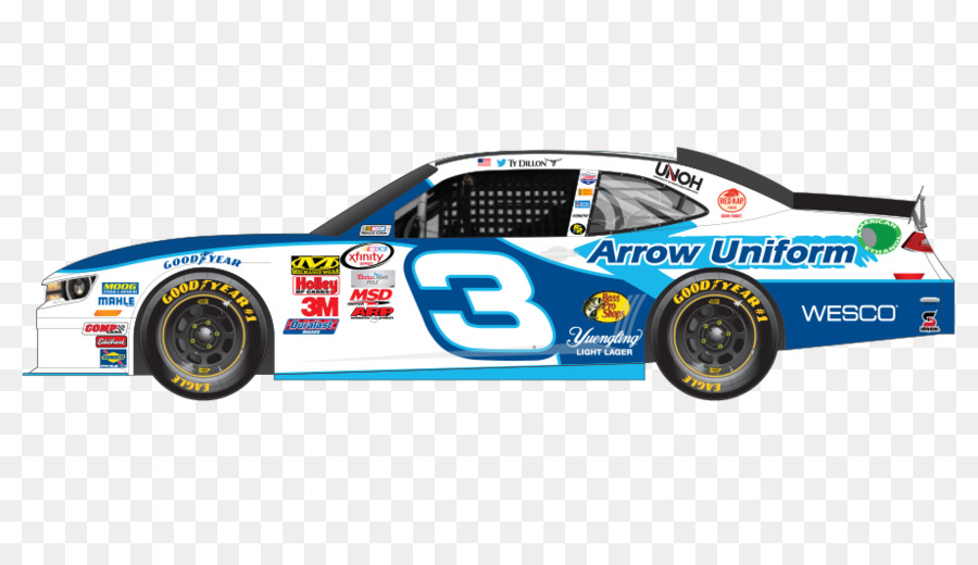 NASCAR Xfinity Series Texas Motor Speedway Darlington Raceway 2018 Monster  Energy NASCAR Cup Series NASCAR Hall Of Fame   Nascar