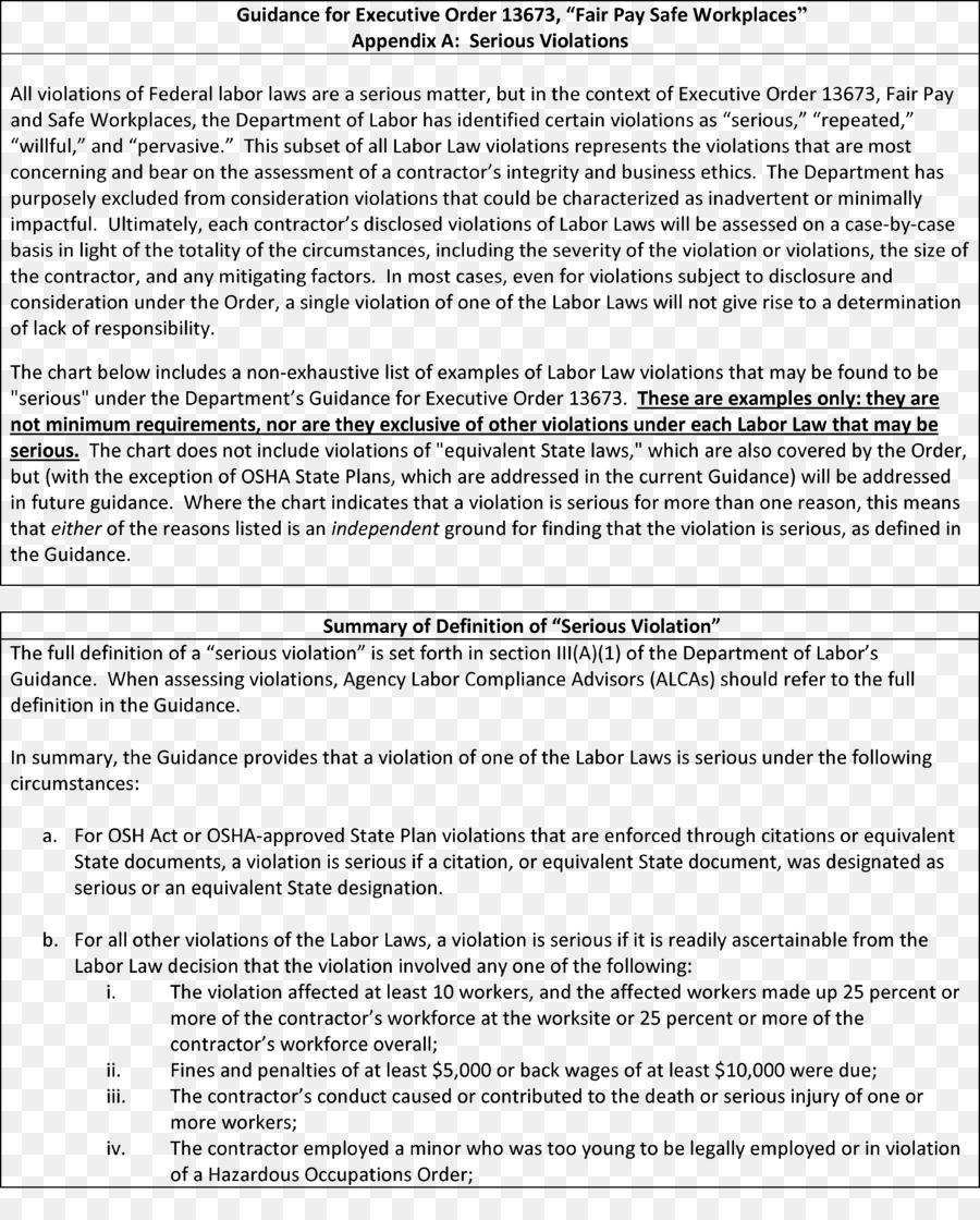 Estados unidos servicio de Ciudadanía e Inmigración de Formulario de ...