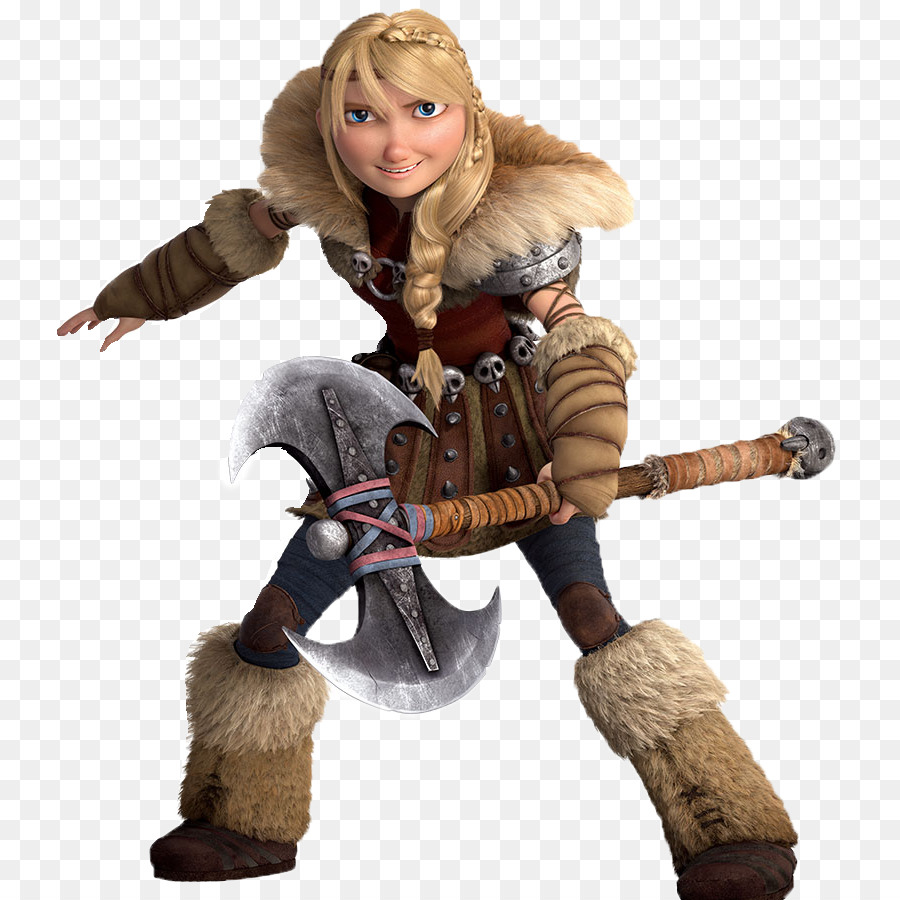 Astrid how to train your dragon hiccup horrendous haddock iii astrid how to train your dragon hiccup horrendous haddock iii youtube valka 2 ccuart Gallery