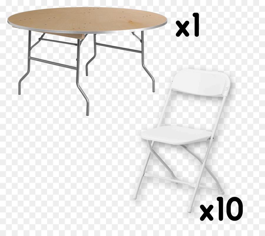 Siège Ronde Chaire nappe Tables de la la de pliantes table 5Aq3RL4j