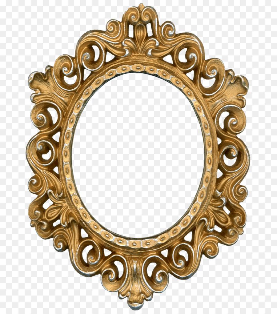 Marcos para fotos bordes y marcos antiguos de ropa vintage clip art arabesco formatos de - Marcos espejos antiguos ...