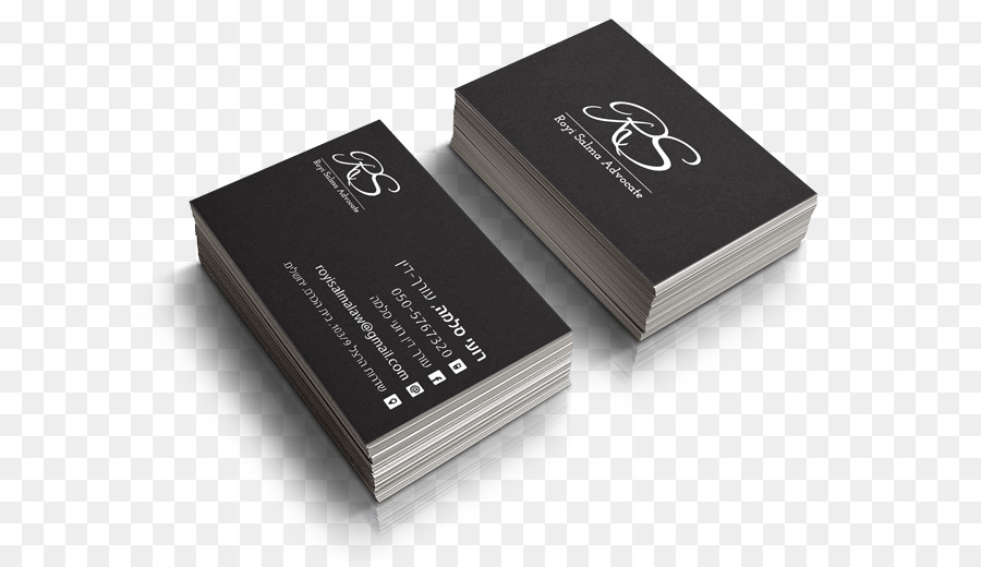 Business cards paper printing uv coating business card png business cards paper printing uv coating business card colourmoves