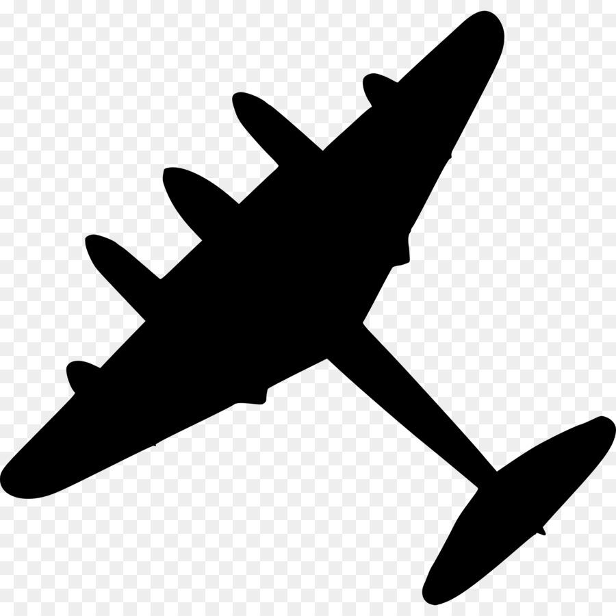 Avión Bombardero y avión de Combate de Clip art - jet Formatos De ...