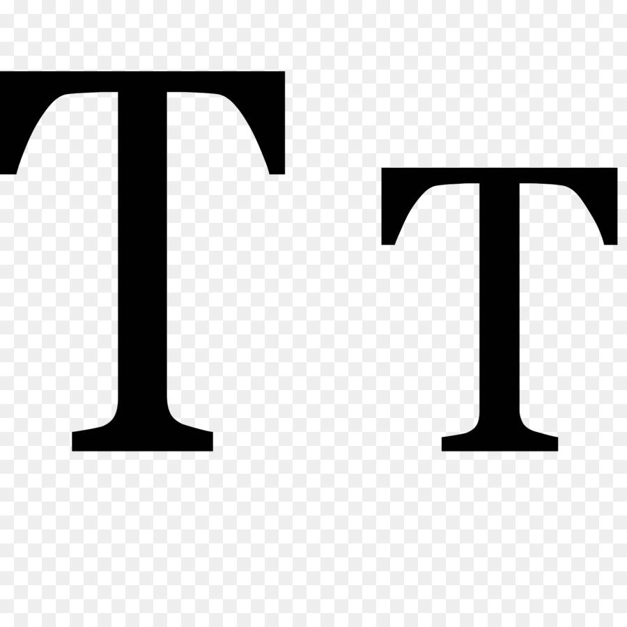 Logo Number Symbol Fonts Png Download 16001600 Free