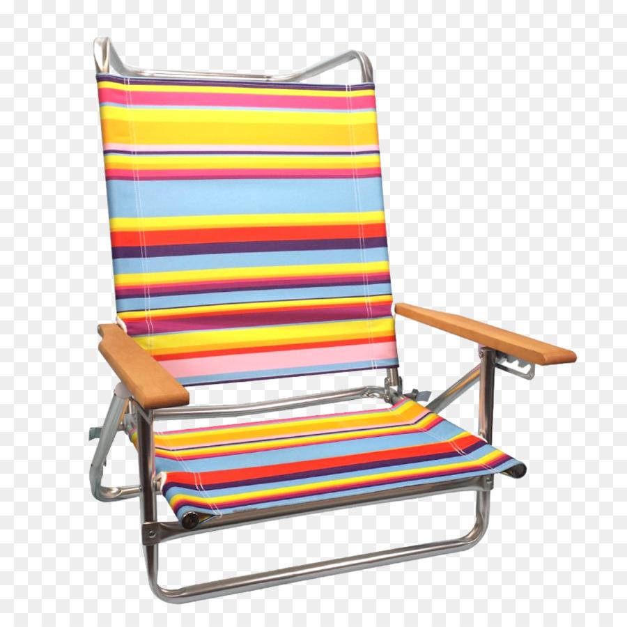 Eames Silla de Salón muebles de Jardín Tumbona - sombrilla de playa ...