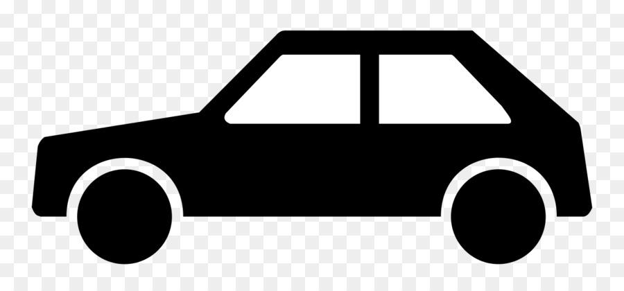 Car Computer Icons Symbol Clip Art Pictogram Png Download 1280