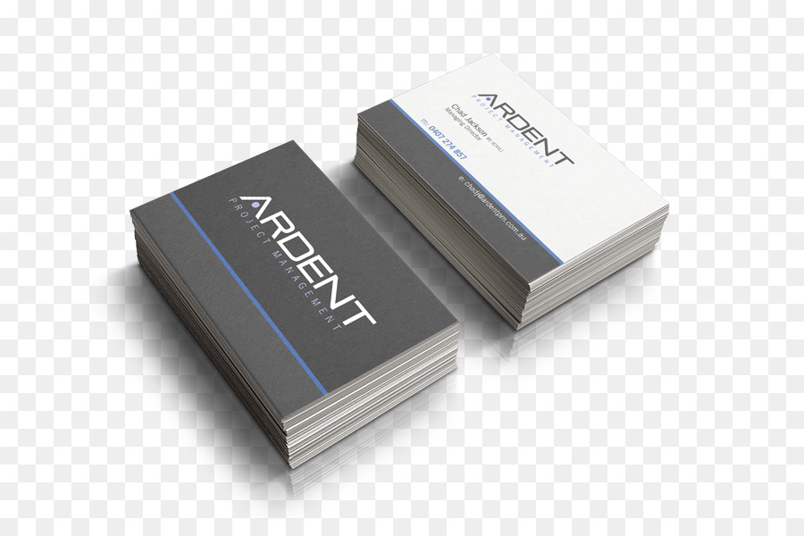 Flyer Post Cards Paper Business Cards Sticker - business card png ...