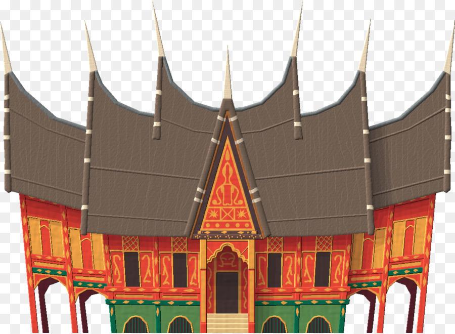 Download 97+ Gambar Rumah Gadang Png Keren Gratis