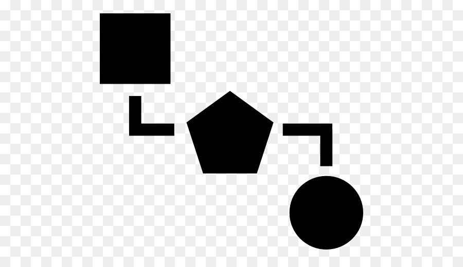 Computer icons geometry shape block diagram geometric shapes png computer icons geometry shape block diagram geometric shapes ccuart Images