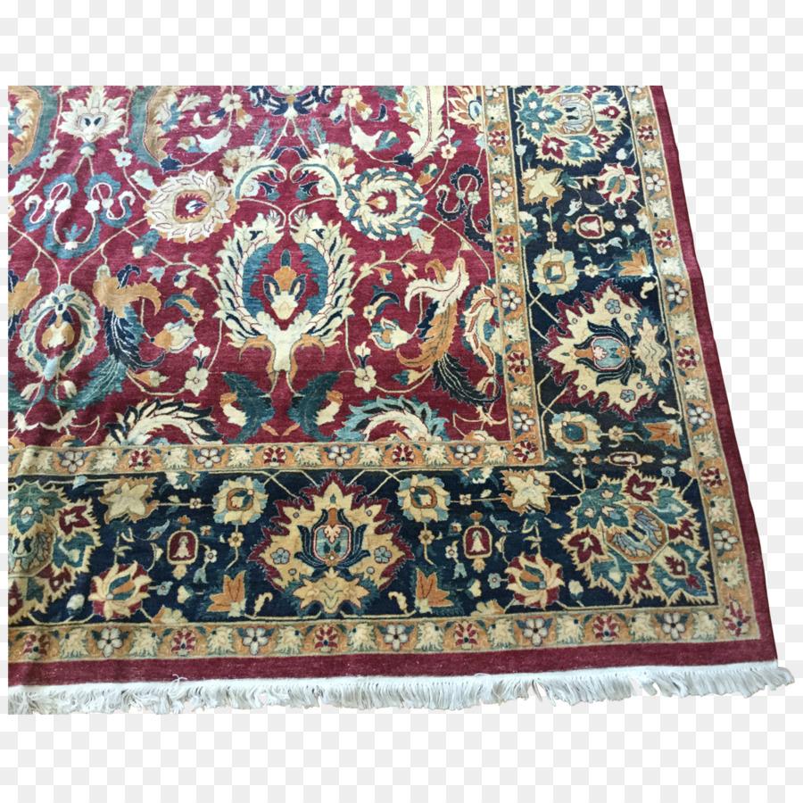 ABC Carpet & Home Tibetan rug Flooring Furniture - rug png download - 1200*1200 - Free Transparent Carpet png Download.