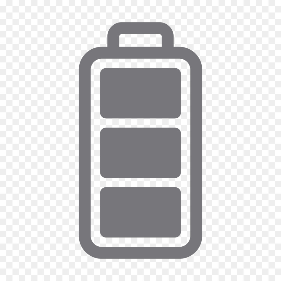 Battery Charger Computer Icons Mobile Phones Symbol Mobile Png