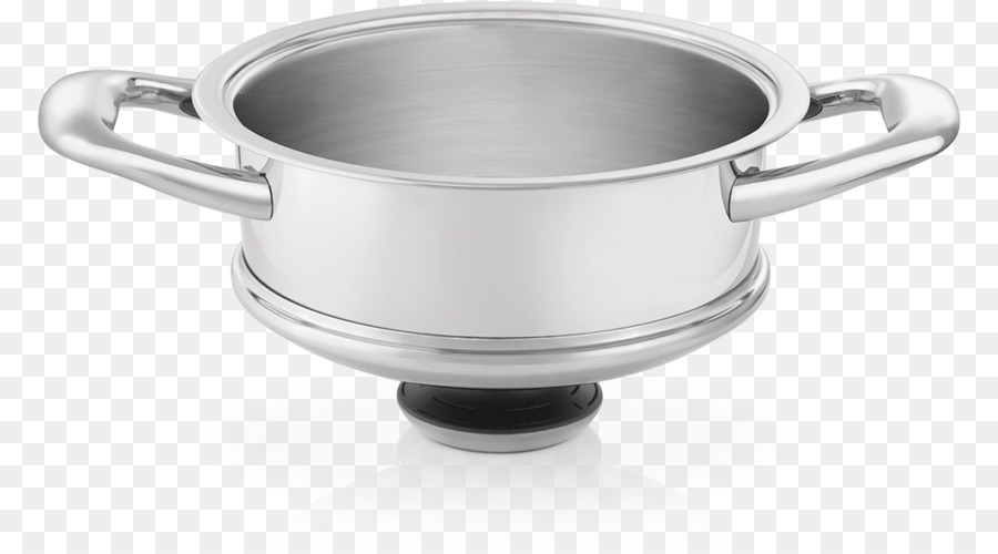 Amc Cookware India Private Limited Frying Pan Stock Pots Recipe