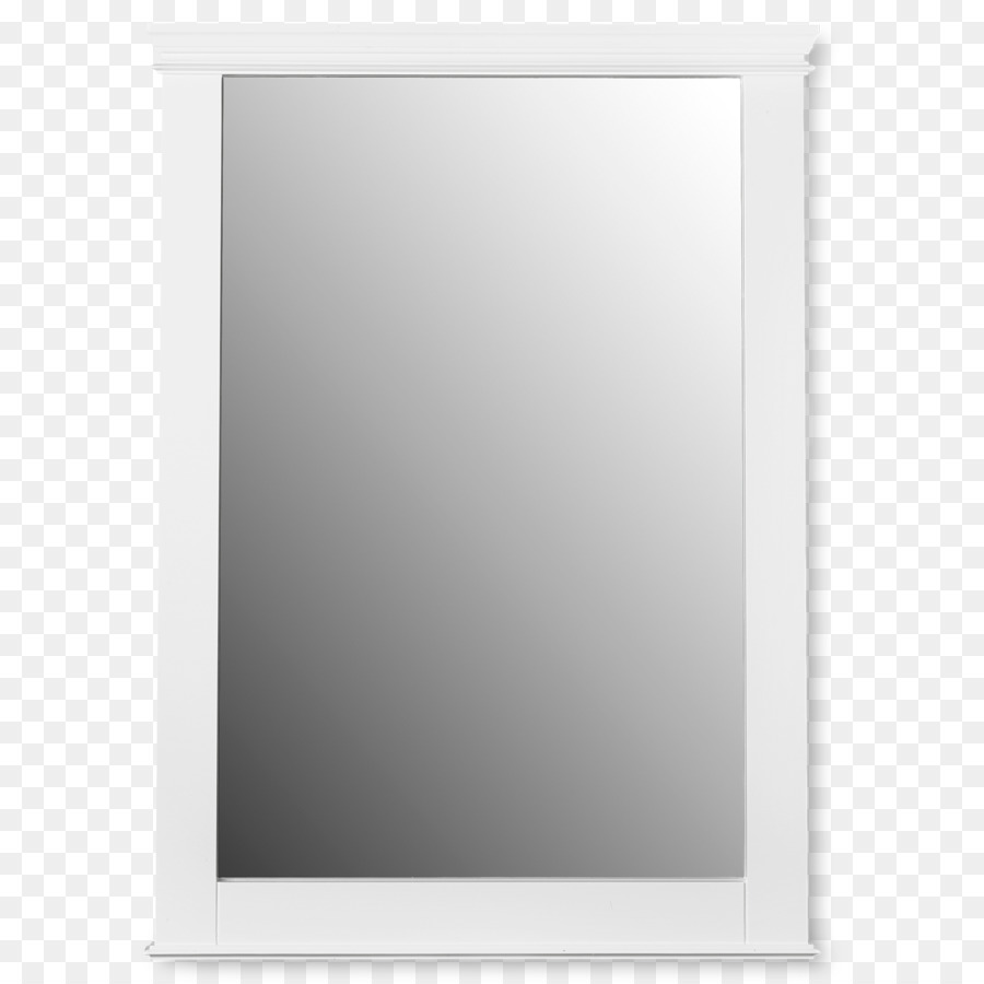 Mirror iPad 4 Furniture Color Picture Frames - mirror png download ...