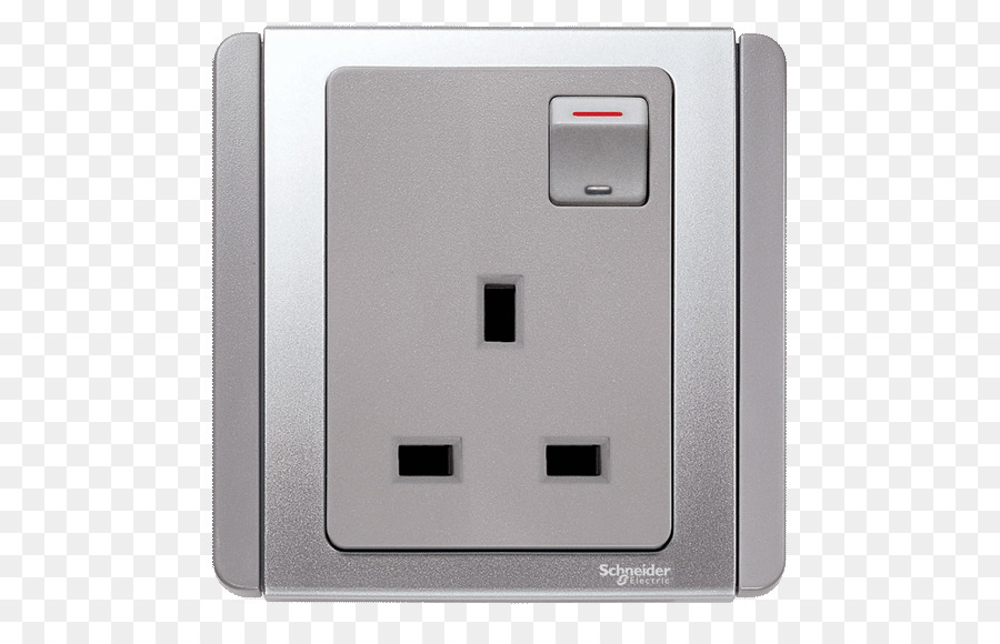 ac power plugs and sockets, electrical switches, wiring diagram, electronic  device, multimedia png