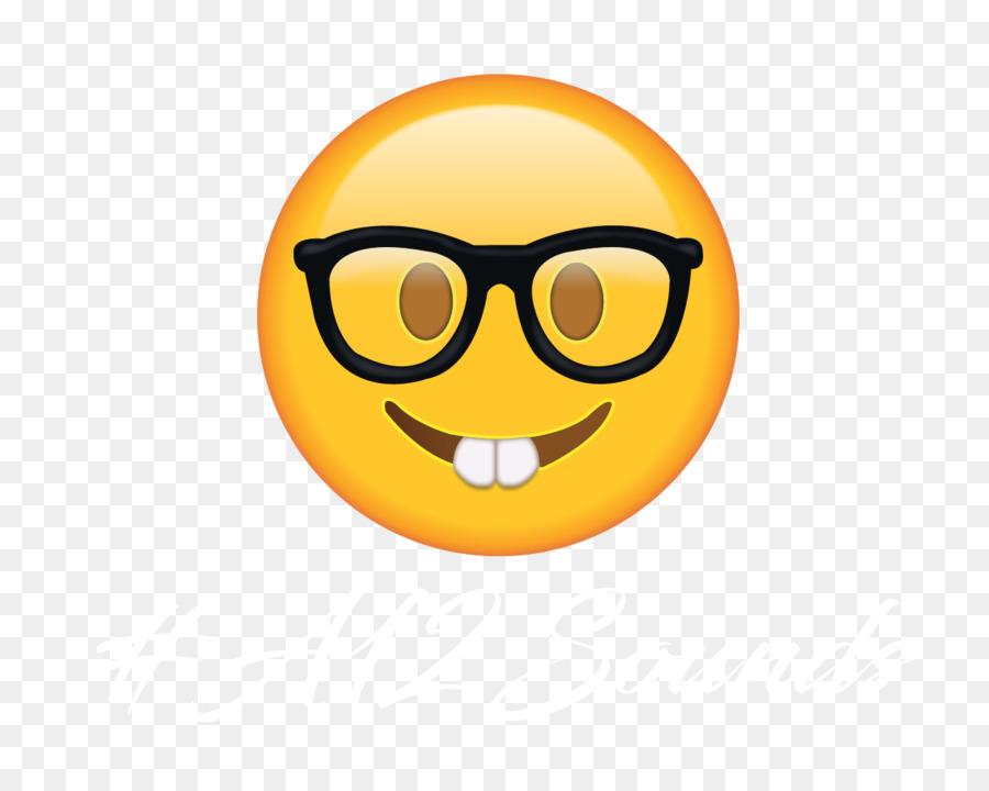 emoji domain tshirt nerd computer icons emoji png