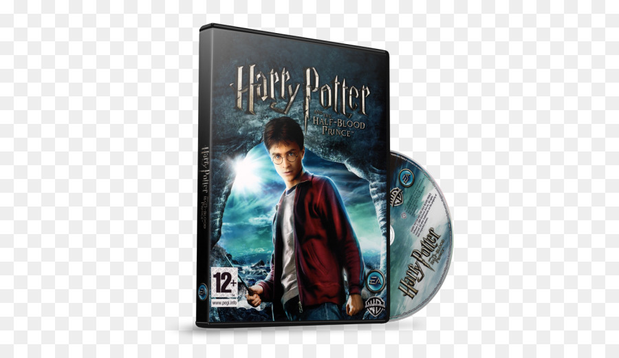 Harry Potter And The Half Blood Prince Wii Playstation 2 Playstation