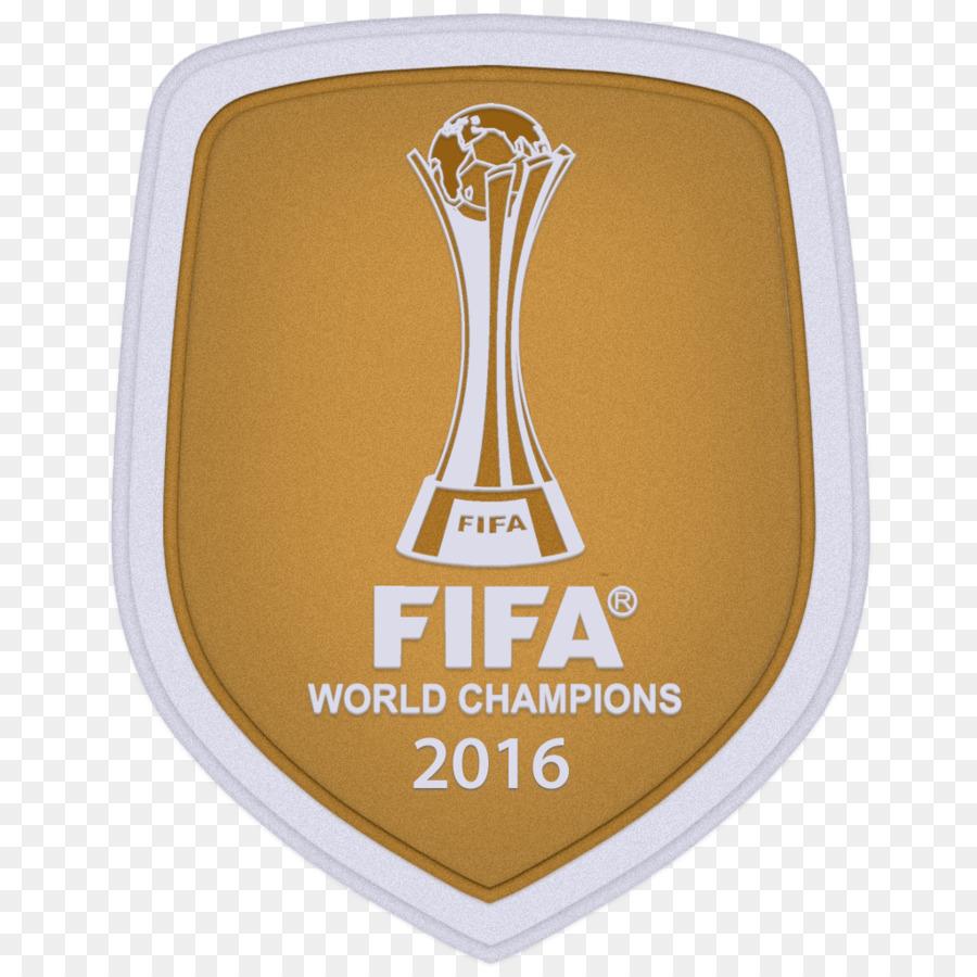 FIFA World Cup FC Bayern Munich 2015 Club Barcelona UEFA Champions League