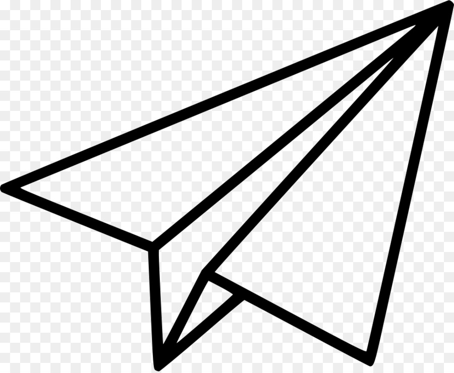 airplane paper plane clip art aeroplane png download 980 802 rh kisspng com Flying Paper Airplanes Flying Paper Airplanes