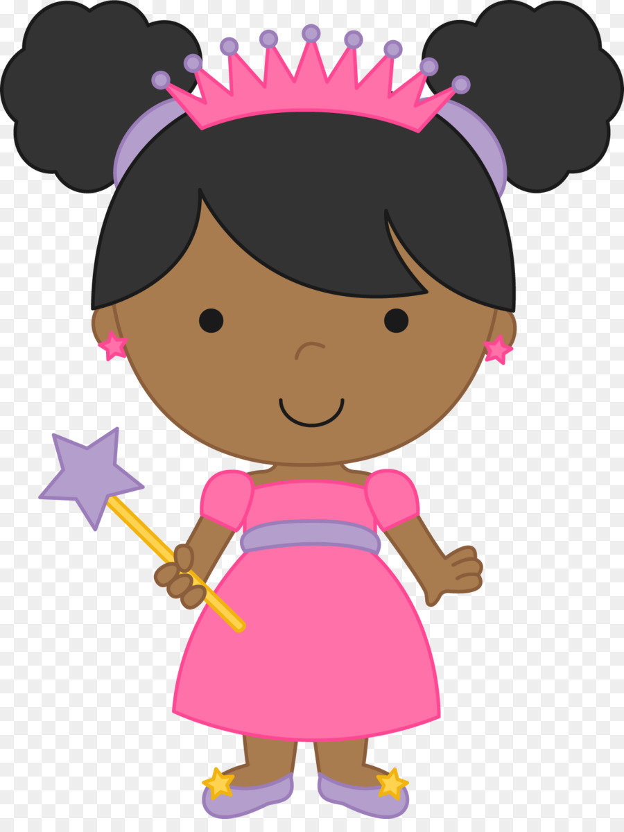 Princess The Walt Disney Company Clip art - graduation gown png ...