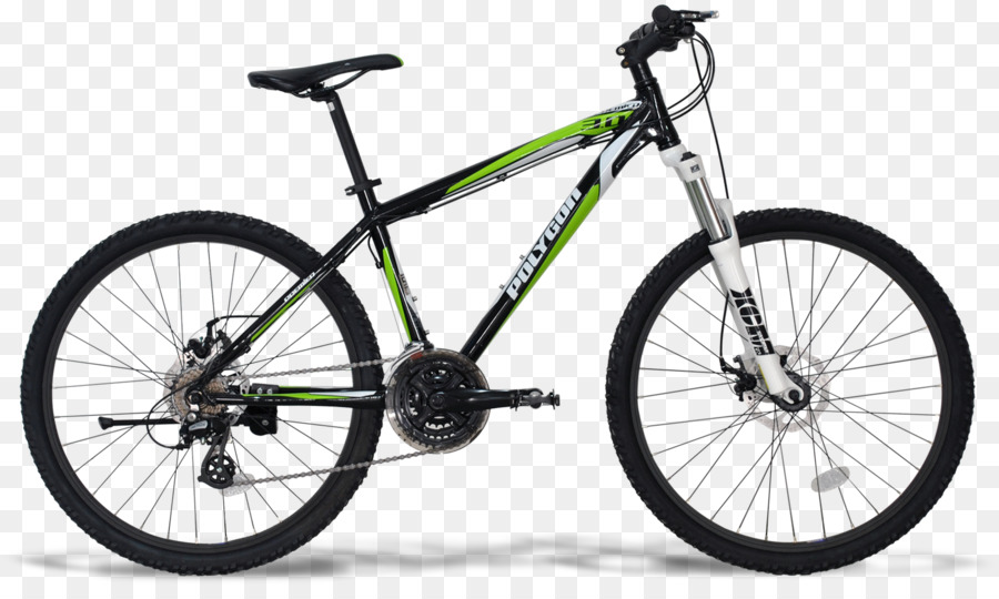 fab939005af Trek Bicycle Corporation Mountain bike Giant Bicycles Cross-country ...