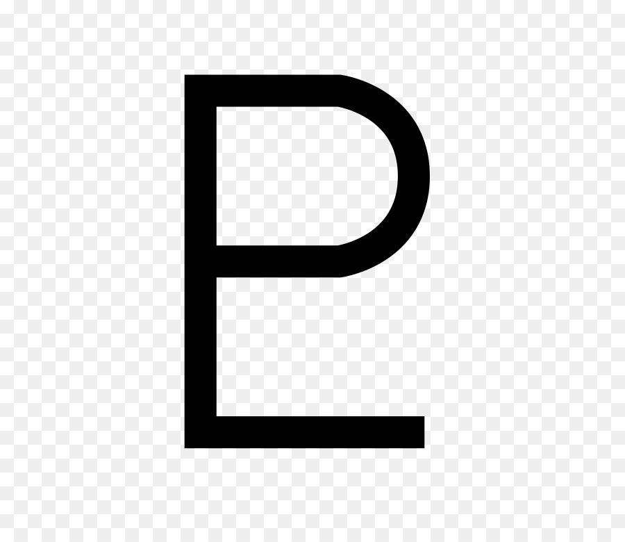 Kuiper Belt Astrological Symbols Pluto Astronomical Symbols Pluto