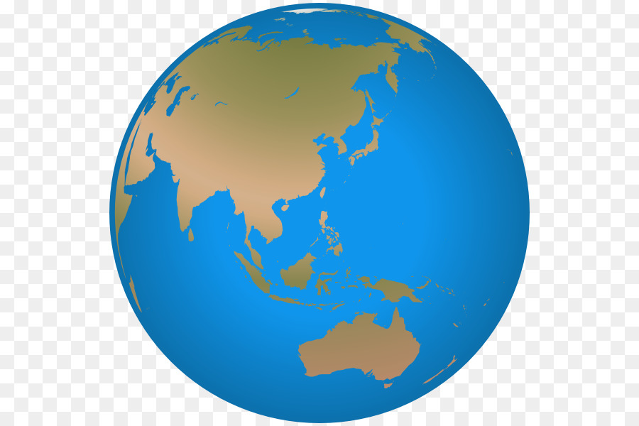 globe asia clip art asia png download 600 600 free transparent rh kisspng com free world globe clipart free world globe clipart