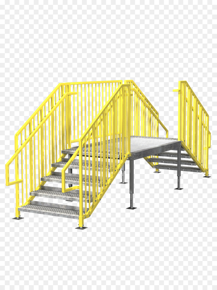Stairs Handrail Construction Wheelchair Ramp Building   Stair