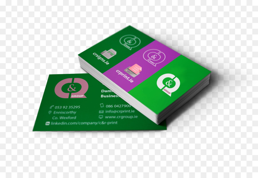 Business Cards Business Card Design Paper Printing Visiting card ...