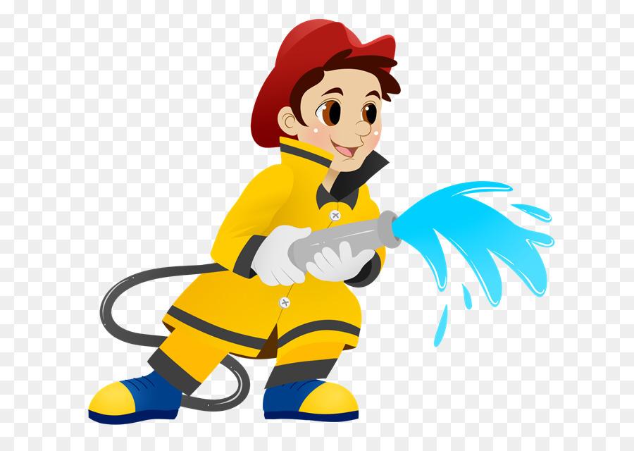 firefighter book clip art firefighter png download 700 630 rh kisspng com firefighter clipart baby firefighter clip art free