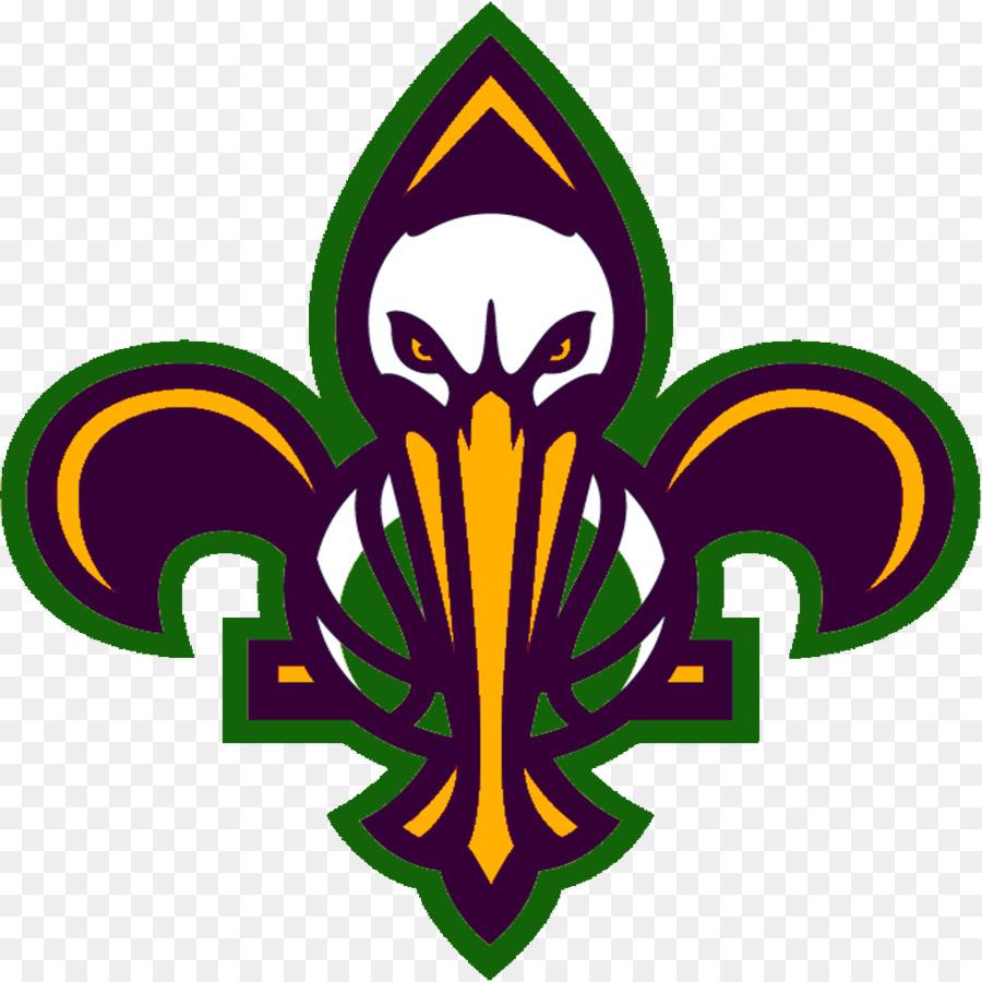 New Orleans Pelicans NBA Charlotte Hornets Houston Rockets Denver Nuggets