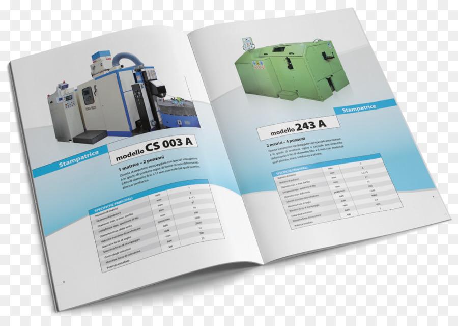marketing brochure machine pamphlet png download 1000 710 free