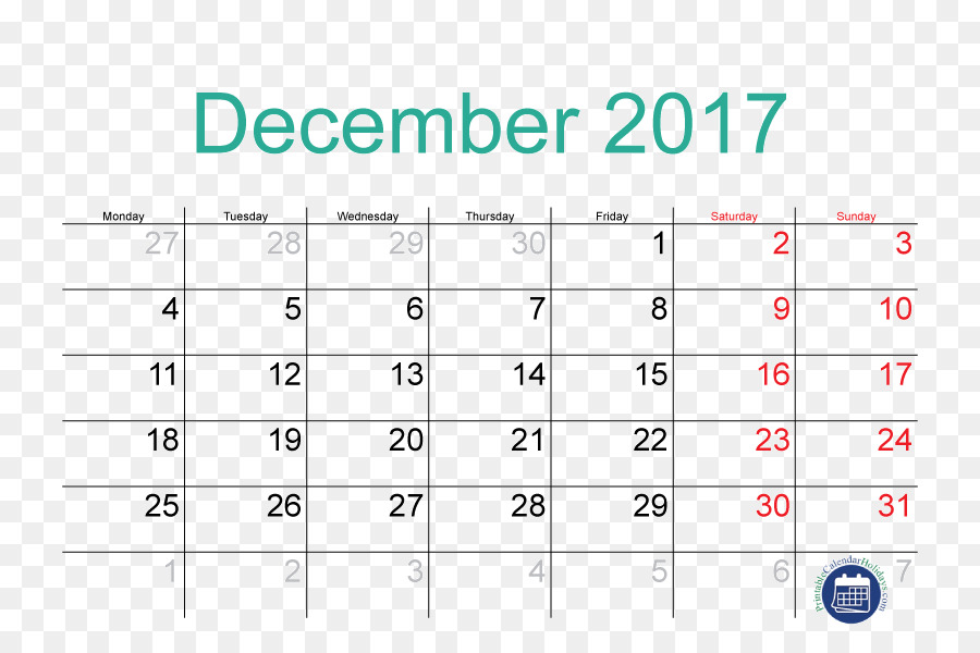 Calendar Public Holiday December January Jewish Holidays Png