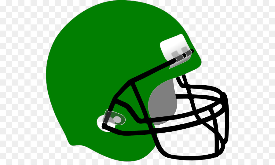 american football helmets seattle seahawks clip art football png rh kisspng com football helmet clipart silhouette football helmet clip art free