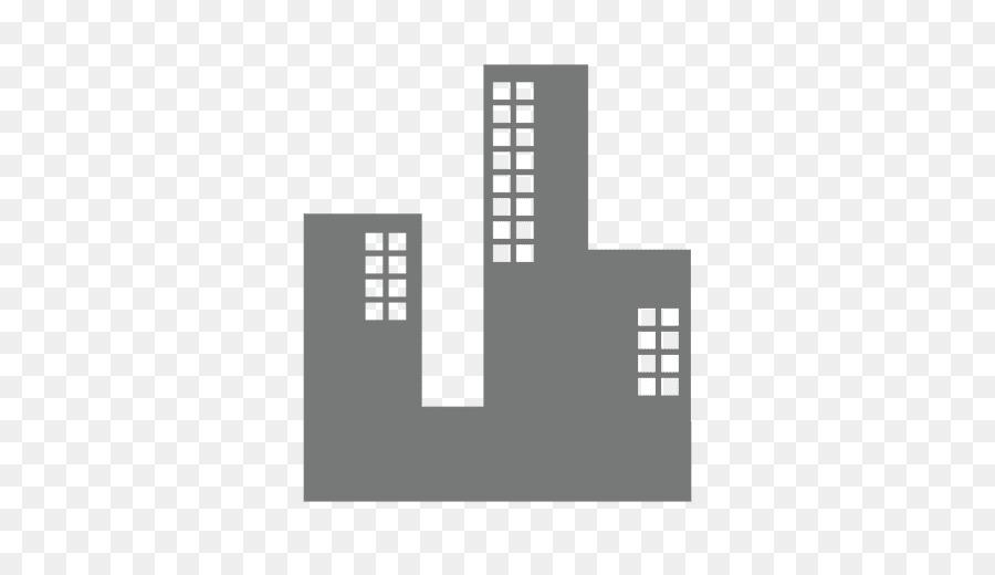 Inmobiliaria Edificio de la Casa de Apartamentos de propiedad ...