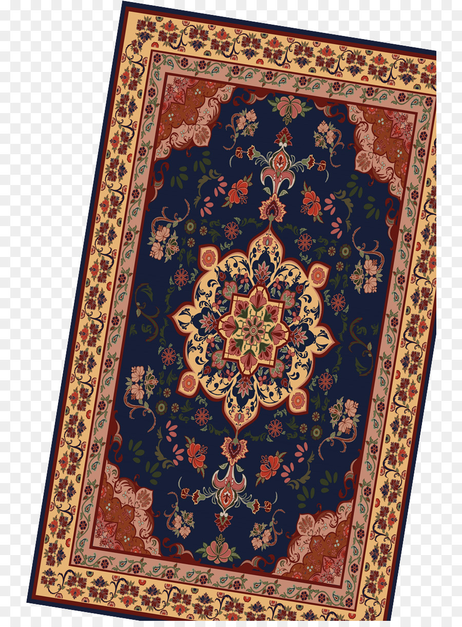 camarillo here oriental thousand sun wool medallion kerman county cleaning cleaner tag cleaned persian oaks rug ventura