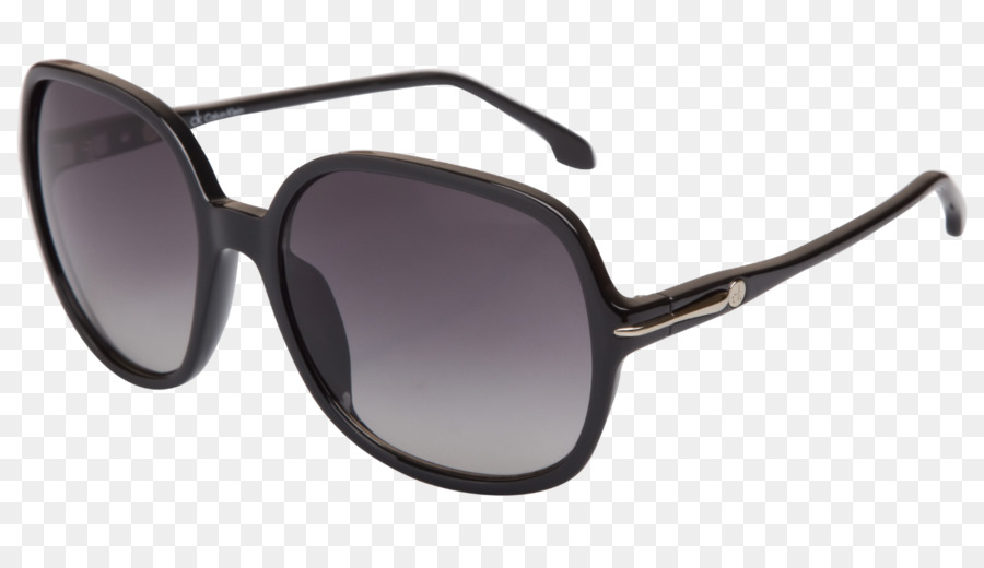 ed6d92008a Carrera Sunglasses Ray-Ban Brand - sunglasses emoji png download - 1400 788  - Free Transparent Carrera Sunglasses png Download.