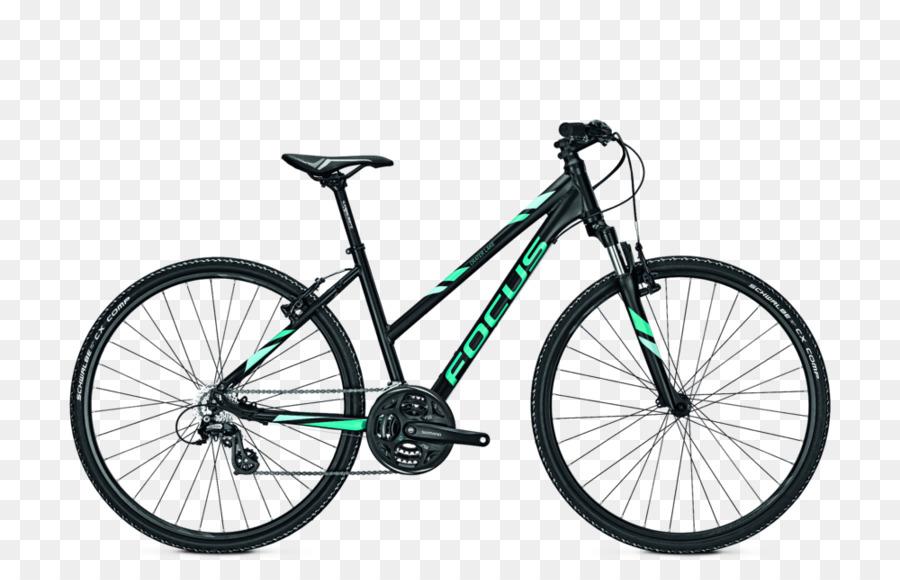 Trek Bicycle Corporation 27.5 bicicleta de Montaña en los Cuadros de ...