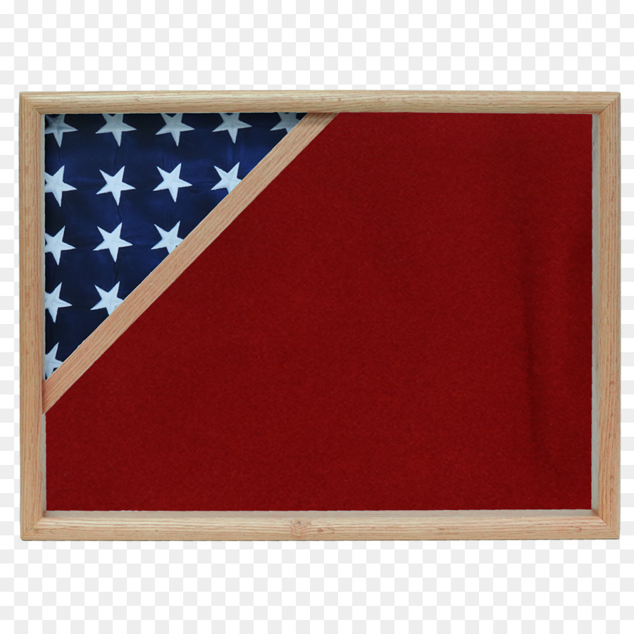 Firefighter Shadow box Flag Display case Fire department ...