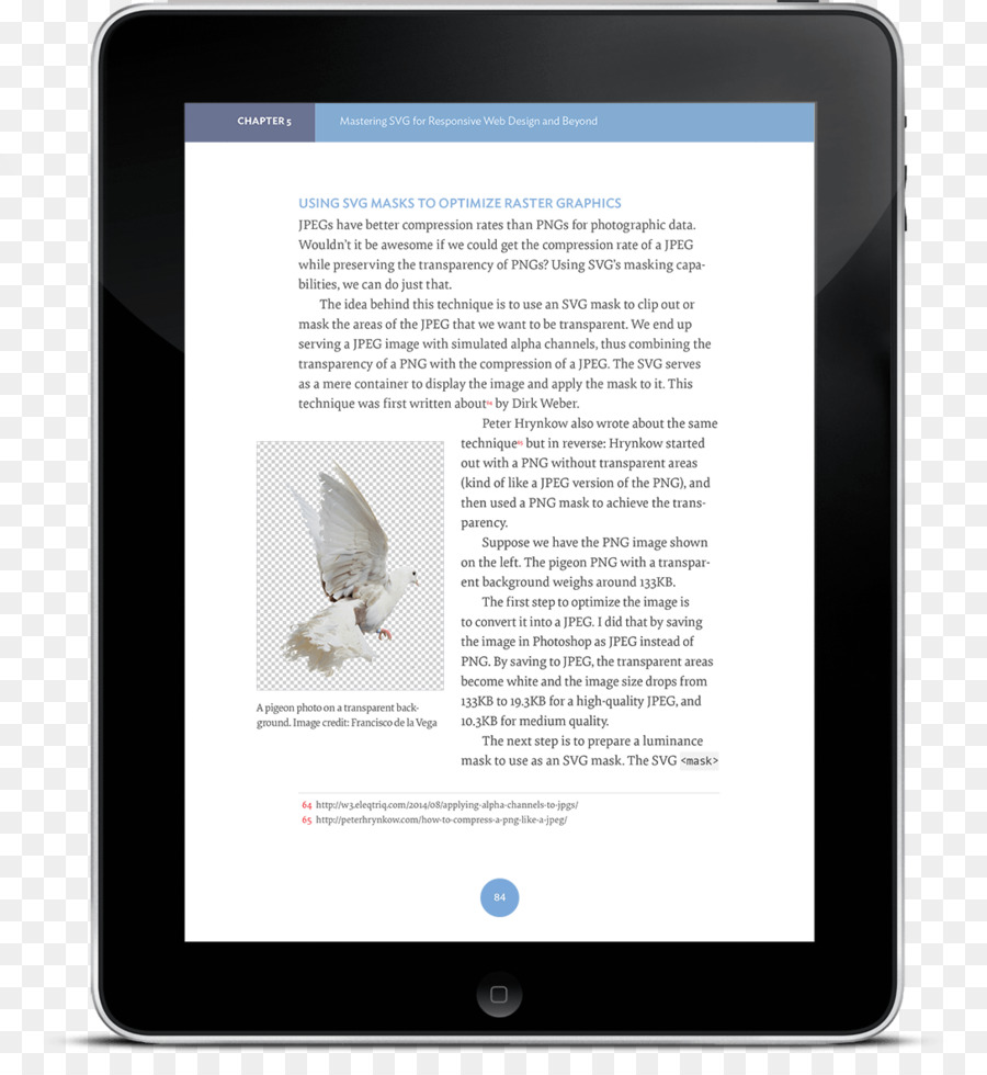 Nook Color Responsive web design Interaction of color Book - look ...