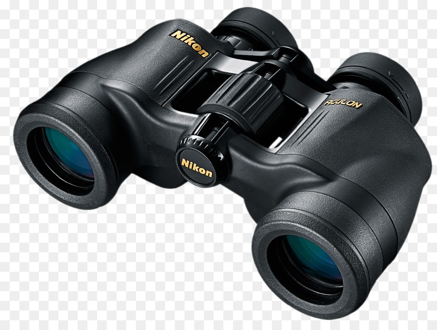 Fernglas nikon s mount kamera nikkor binokular png herunterladen