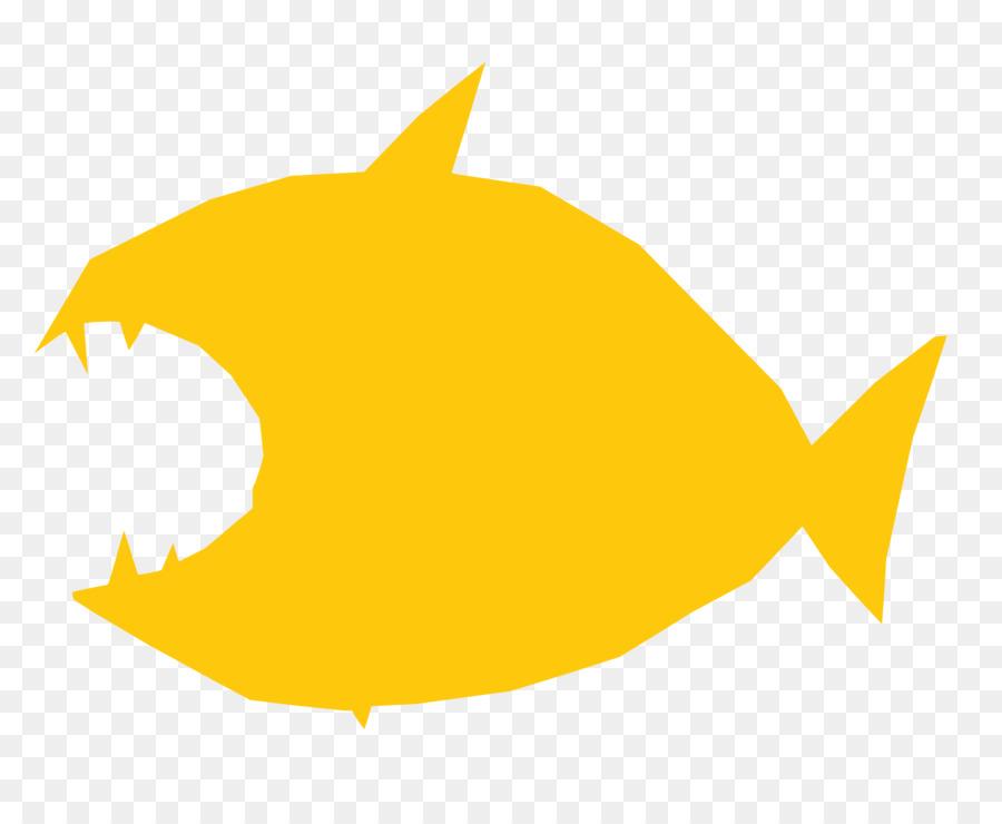 Download 720 Gambar Animasi Ikan Predator Terpopuler