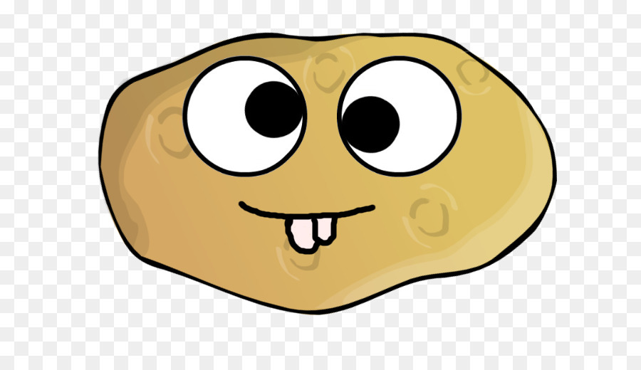 Emoticon Wishlist - Page 4 Kisspng-smiley-emoticon-face-facial-expression-potato-5ac854518b4883.0737290215230782255705