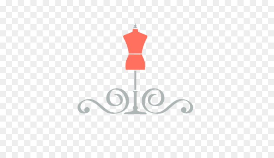 d46fb30b1197 Clothing Fashion Dress Boutique Service - moda png download - 512 ...