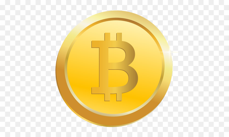 Bitcoin For Dummies Cryptocurrency Clip Art Gold Coins