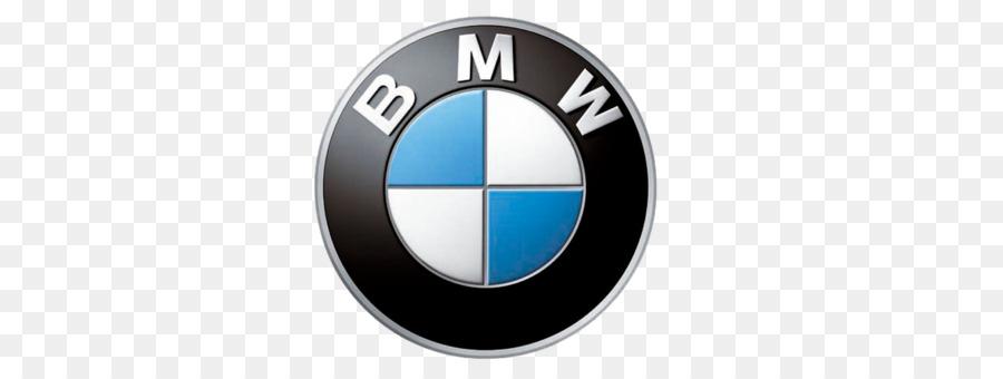 Bmw 2 Series Car Bmw M3 Logo Bmw Png Download 1600 600