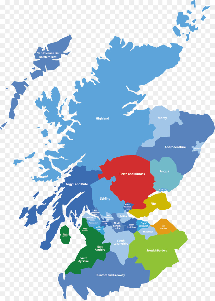 England Royalty-free Vector Map - mecca png download - 1154*1612 ...