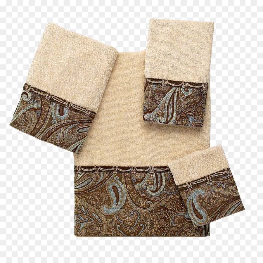 Towel Bathtub Bed Bath Beyond Bathroom Curtain Tablecloth Png
